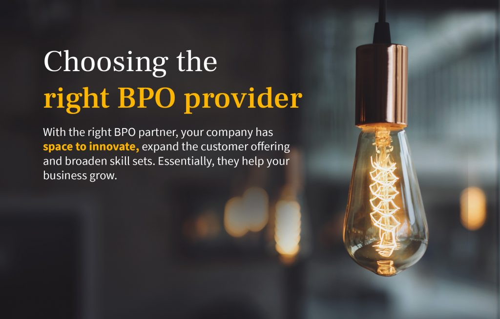 Right-BPO-provider_Web-front-page