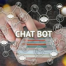 A Multilingual Chatbot