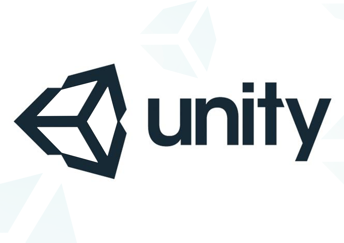 Unity-Certified Professional Game Developer