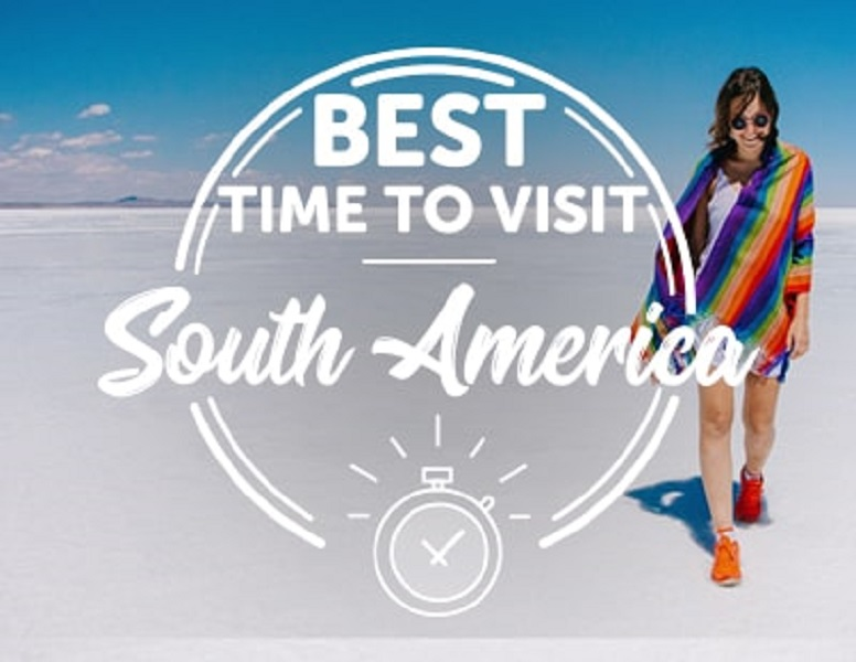 Best_time_to_visit_South_america_Country
