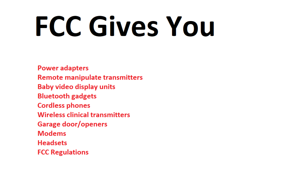 FCC-gives-you-
