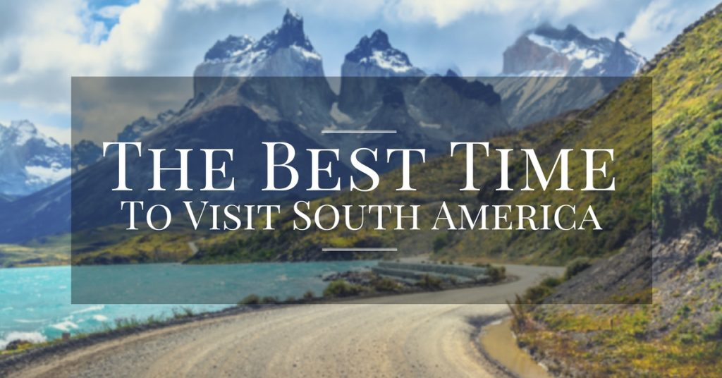 To-Visit-South-America