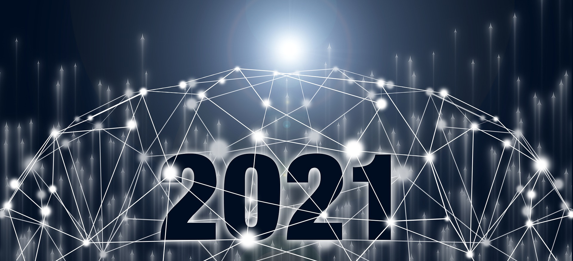 What are the IT Strategies For 2021
